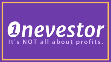 Onevestor Featured