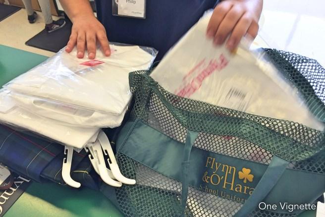 8.15.16. Uniform Shopping. uniform shopping