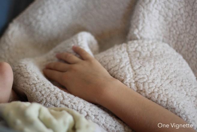 9-20-16-sick-kids-sk-hand