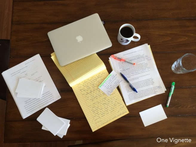 9-20-16-sick-kids-writing
