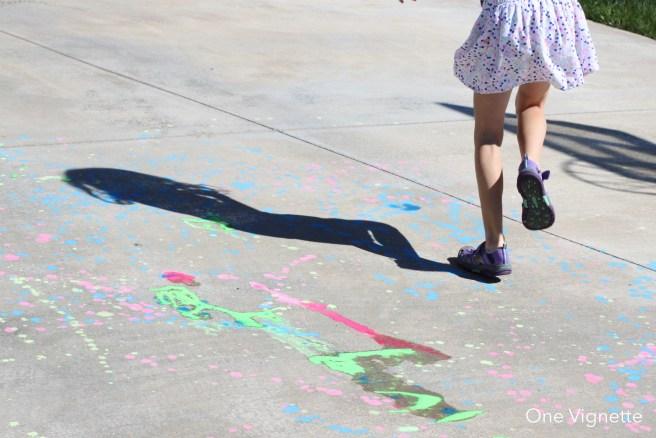 9-27-16-paintings-q-chalk-3