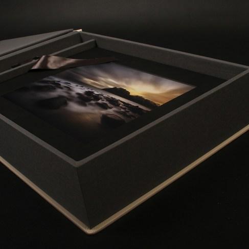Image box 3