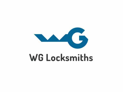 wg locksmiths