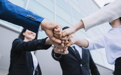 Obszary integracji komunikacji marketingowej