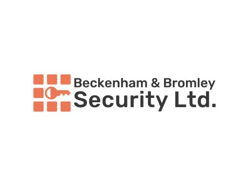 Beckenham & Bromley Security Ltd.