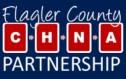 Flagler CHNA Logo