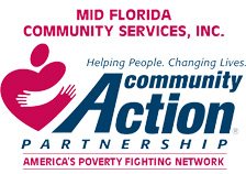 Mid Florida Community Services
