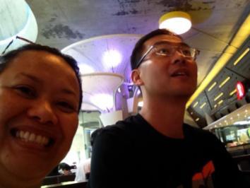 whatmag_singapore (13)