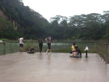 whatmag_singapore (2)