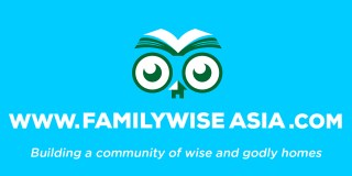 Family Wise Asia