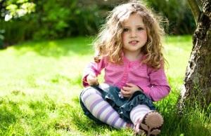 Малая хорея у детей. Малая хорея Сиденгама: причины, симптомы и лечение