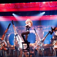 Chair Dance Ritual Song Linen Club Burlesque Wallpapers One Wallpaper Online
