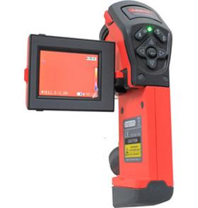 紅外線測溫-冠輝技控有限公司①