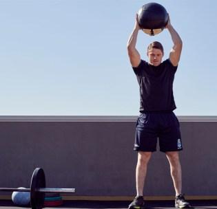 One Wellbeing Fitness Studio Hirt