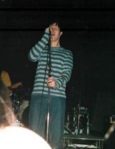 Lanegan, 2004