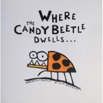 candybeetle