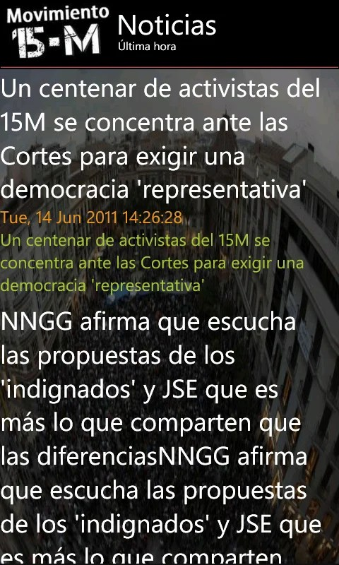 SpanishRevolution_windosphoneapps_es (5)