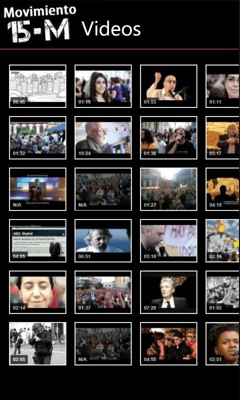 SpanishRevolution_windosphoneapps_es (6)