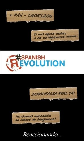 SpanishRevolution_windosphoneapps_es