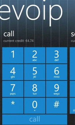 MobileVoip-para-Windows-Phone-7-1