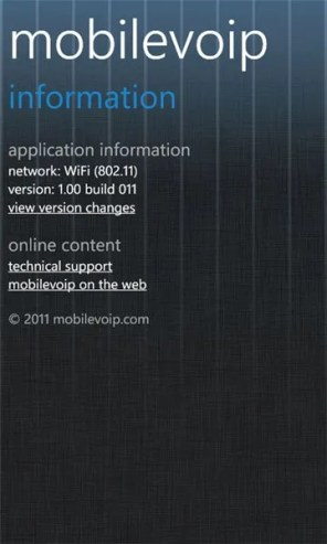 MobileVoip-para-Windows-Phone-7-7