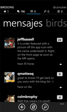 birdsong (2)
