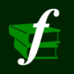 freda_windowsphoneapps