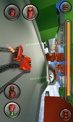 jet-car-stunts-capture1