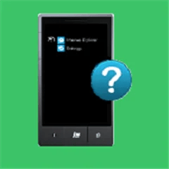 systemview_windosphoneapps