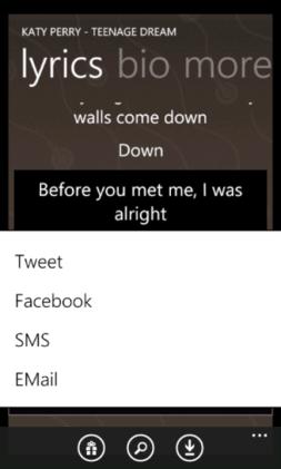lyrics_captura4