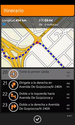 navigation_iberia_capture5
