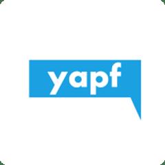 yapf_icon