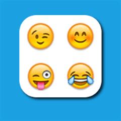 Emoji Keys icon