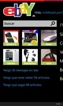 ebay_windowsphone_captura