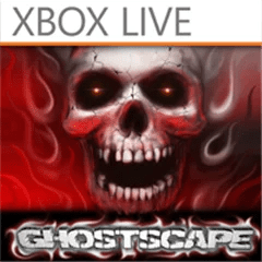 ghostscape_icon