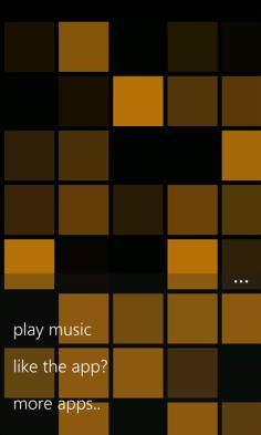 lumiamusic_capture1