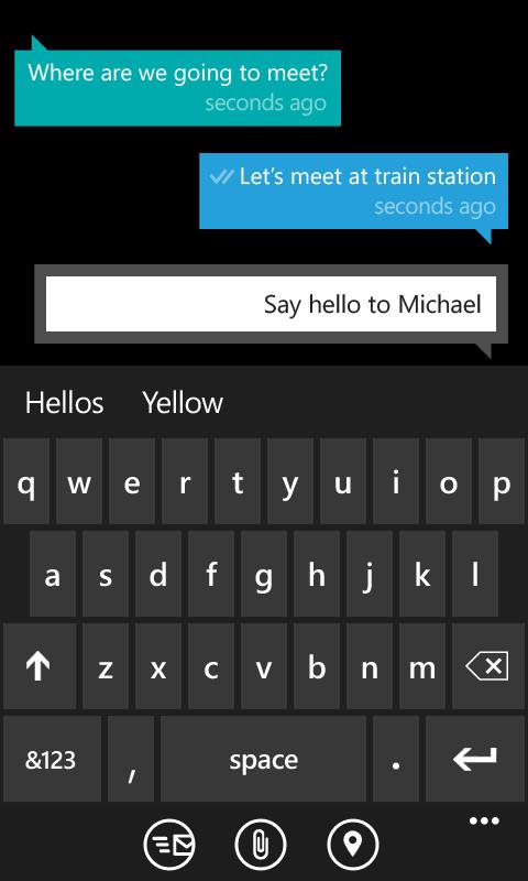 wp-chat2