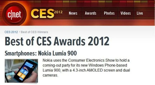 best smartphone ces cnet