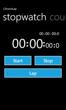 chronolap2