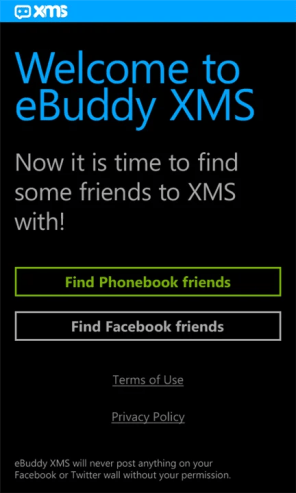 ebuddy5