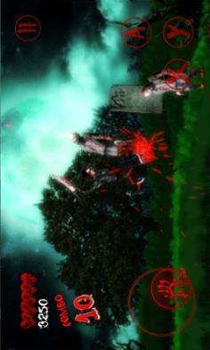 Undead_Carnage_capture