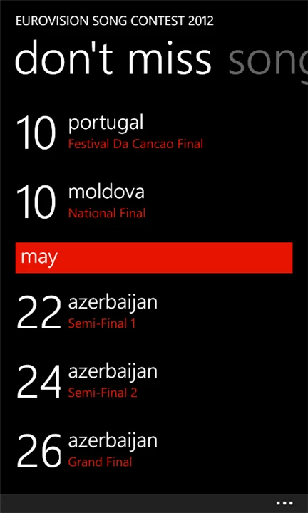 eurovision2012_capture3