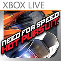 nfs_hot_pursuit
