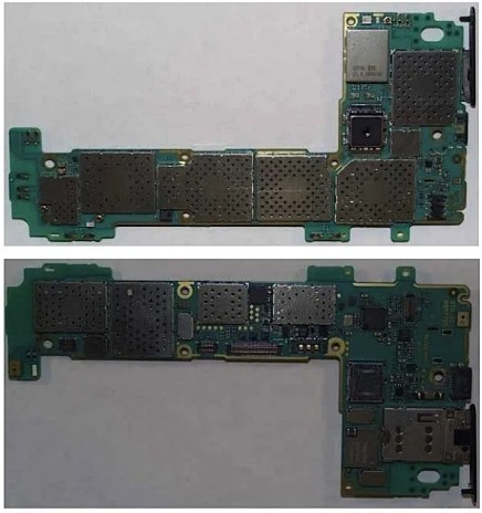 lumia900fccdante-05