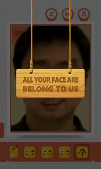 facetouch5