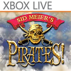 sid_meier_pirates