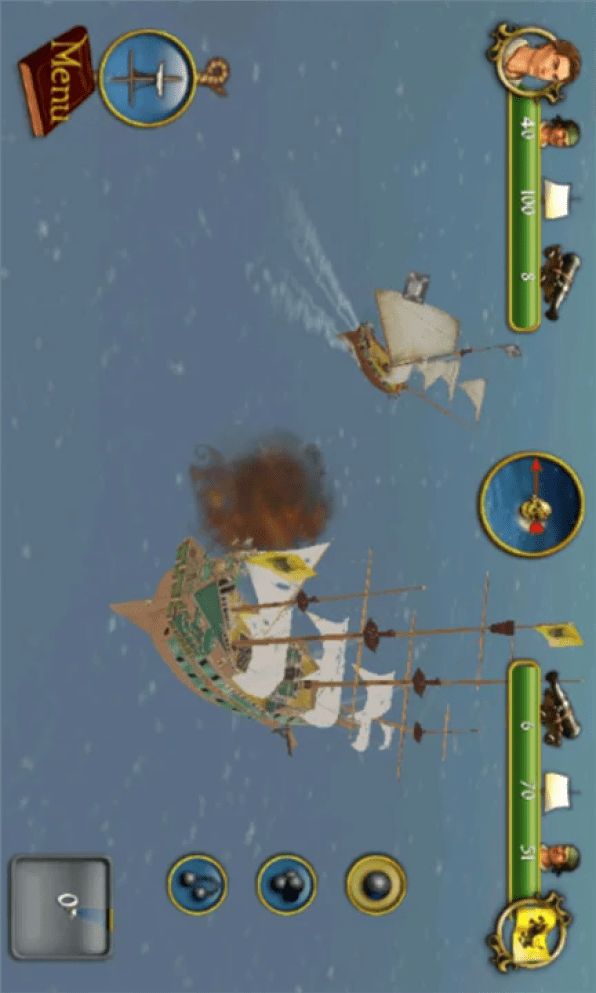 sid_meier_pirates4