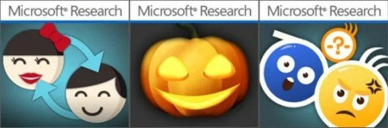 Microsoft-Research-Face-SDK