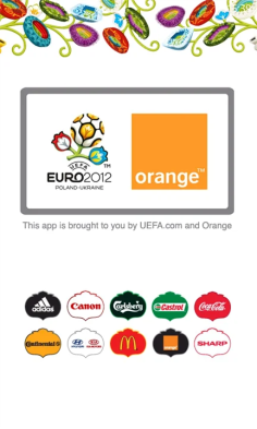euro2012_captura1
