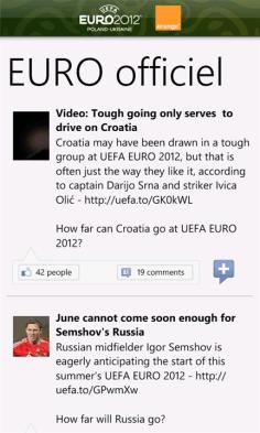 euro2012_captura3